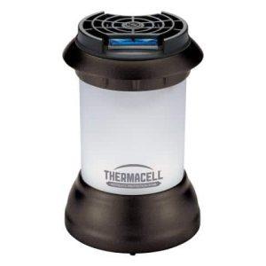 Lampion Bristol to idealne i skuteczne urządzenie odstraszające komary