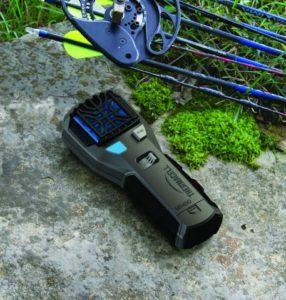 Urządzenie na komary Thermacell znajduje zastosowanie w trakcie wielu aktywności