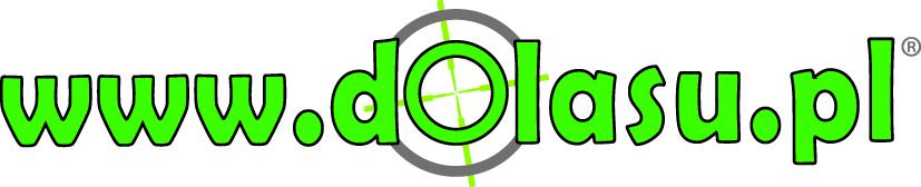 doLasu.pl